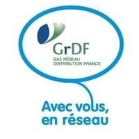 grdf-106937.jpg