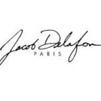 jacob-delafon-105528.jpg