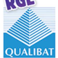 qualibat-rge3-108081.png
